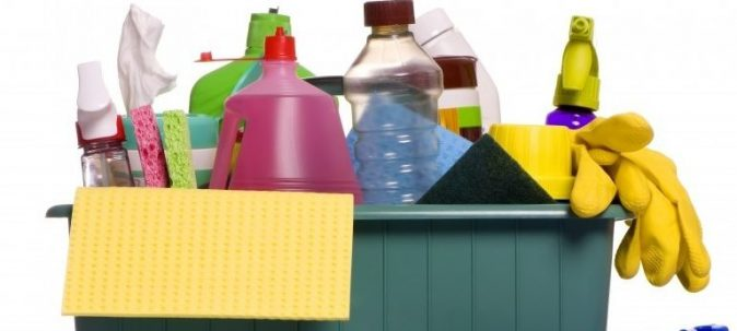 cleaning-supplies1